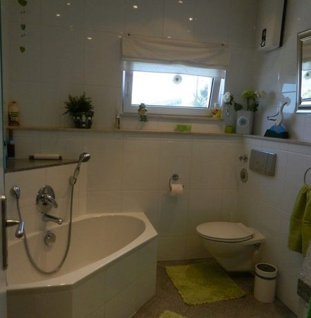 house in slatine for sale (8)