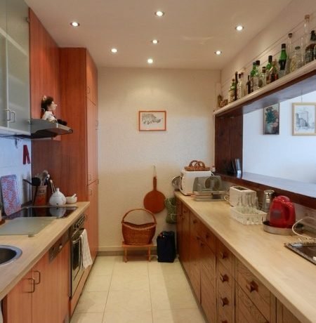house in slatine for sale (9)