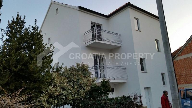 house supetar sale (1)