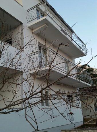 house supetar sale (2)