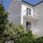 Dettached house in Supetar on Brac island