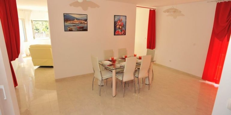 house with pool for sale brac (7)