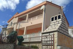 House on Ciovo, exclusively for sale