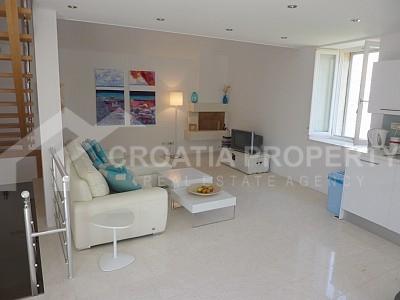 hvar property for sale (4)