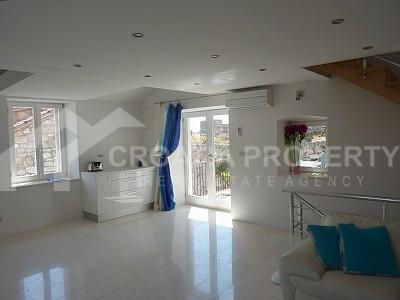 hvar property for sale (6)