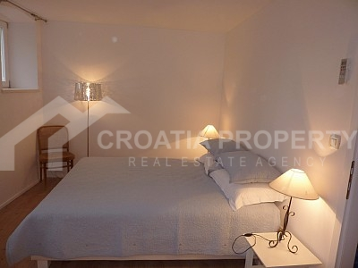hvar property for sale (8)
