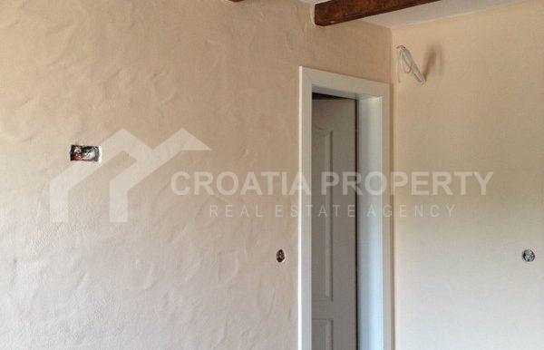 newly built house Rogoznica (16)