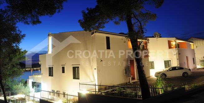 newly built villa for sale (1)