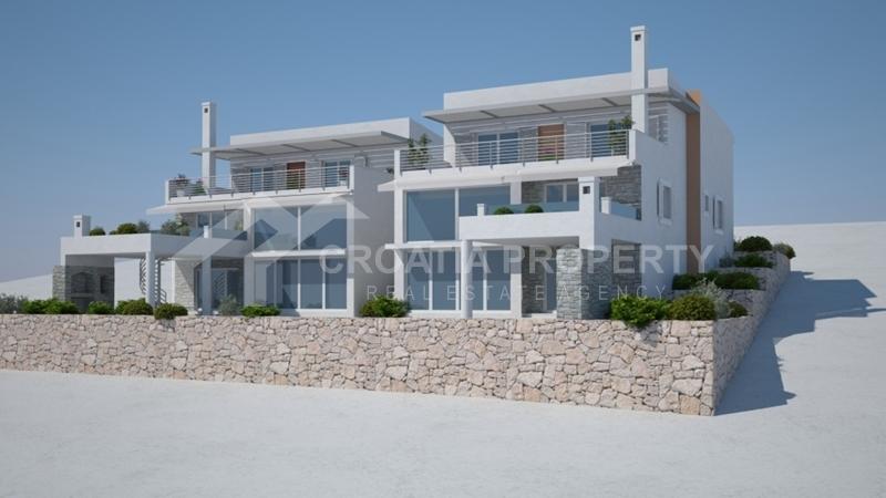 newly built villa for sale (7)