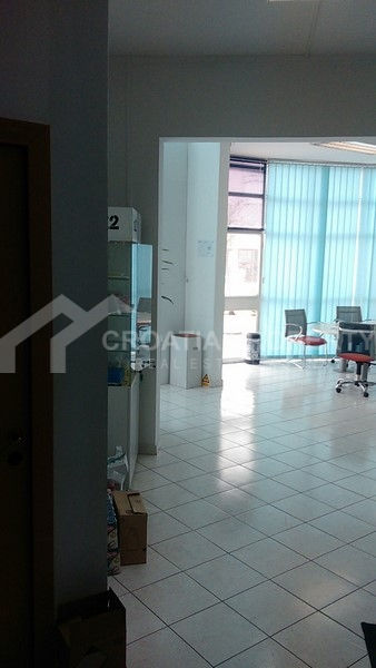 Office space in Znjan, Split, Dalmatia