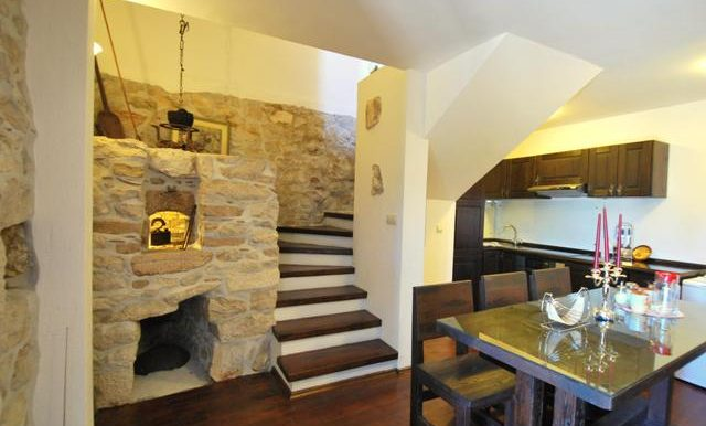 old stonehouse for sale (3)