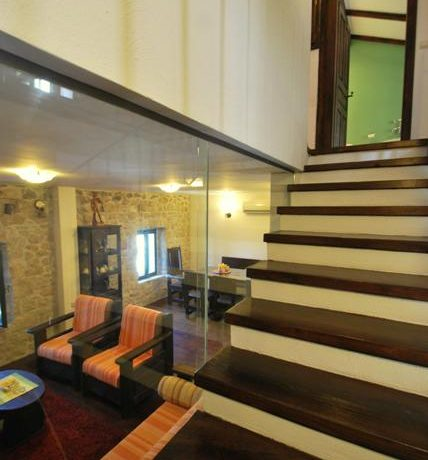 old stonehouse for sale (6)