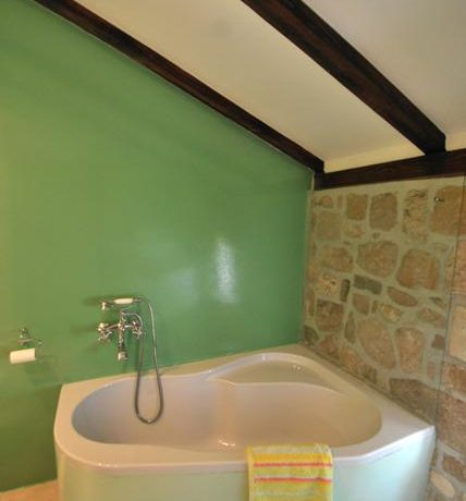 old stonehouse for sale (8)