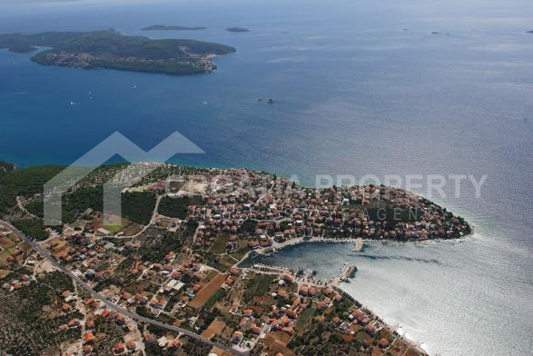 property by the sea Trogir (1)