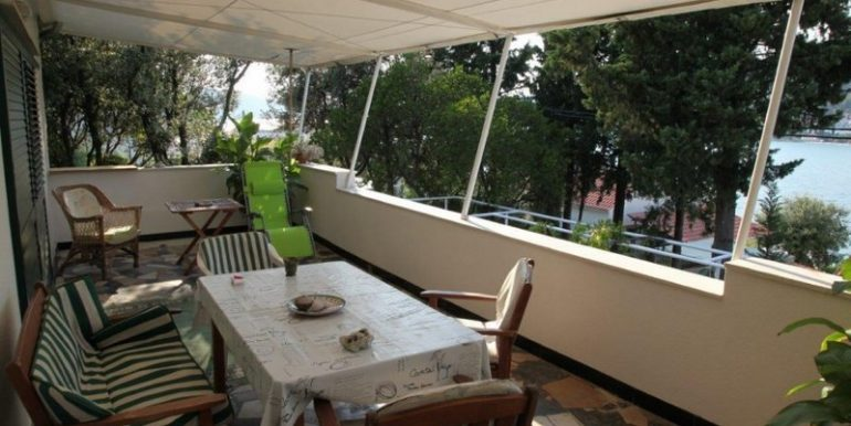 property by the sea Trogir (2)