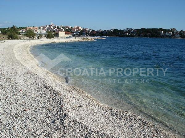 property by the sea Trogir (3)