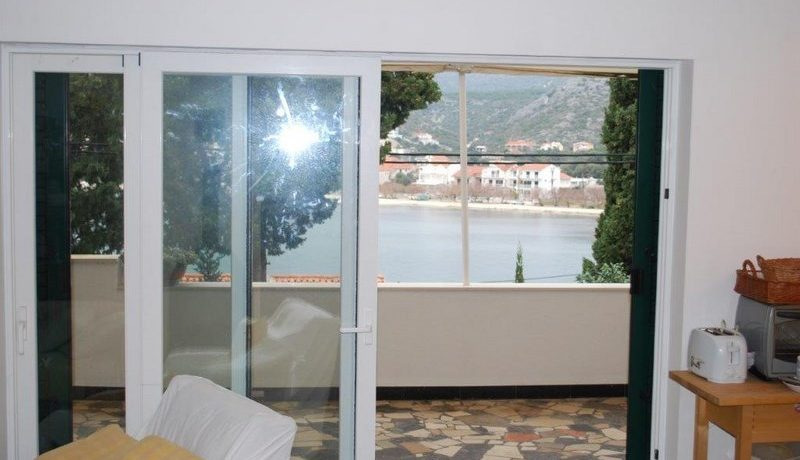 property by the sea Trogir (8)