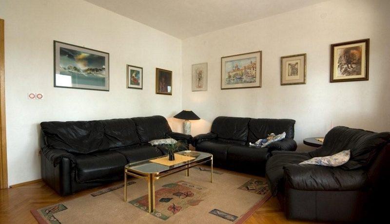 property for sale ciovo island (1)