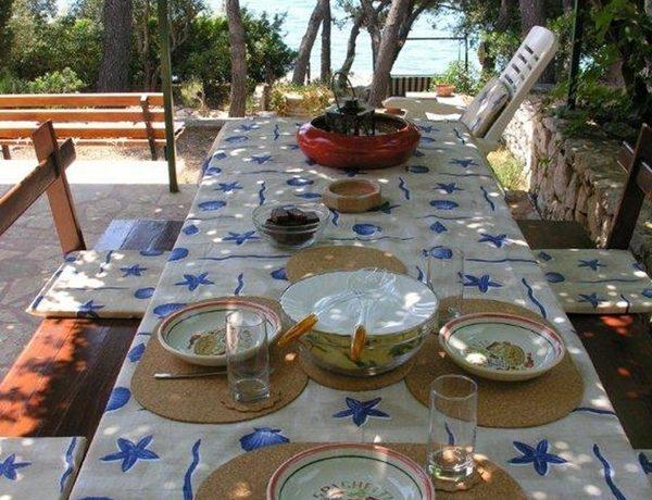 property for sale ciovo island (2)