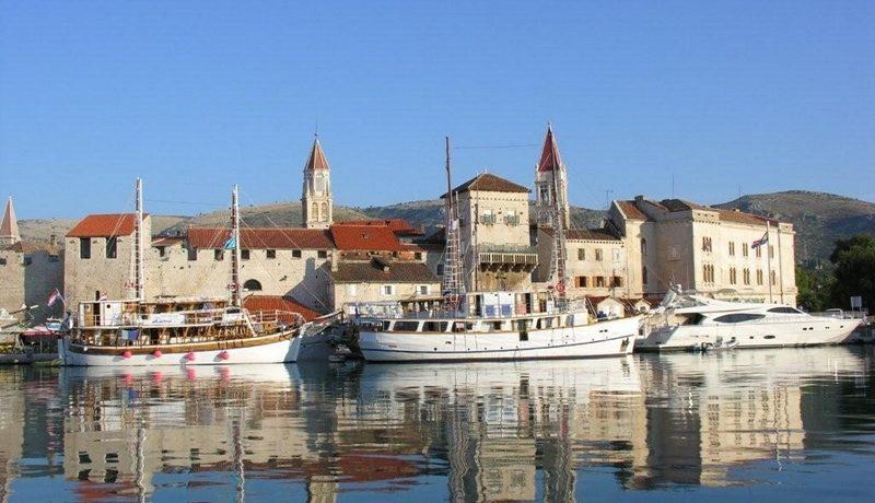 property for sale ciovo island (3)