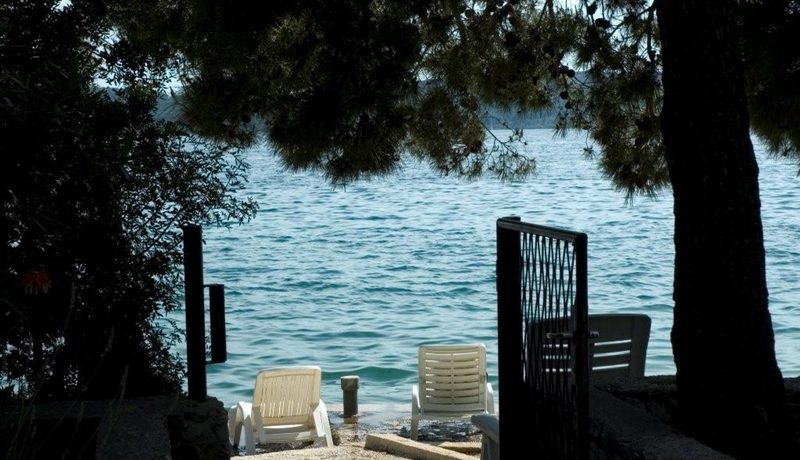 property for sale ciovo island (5)