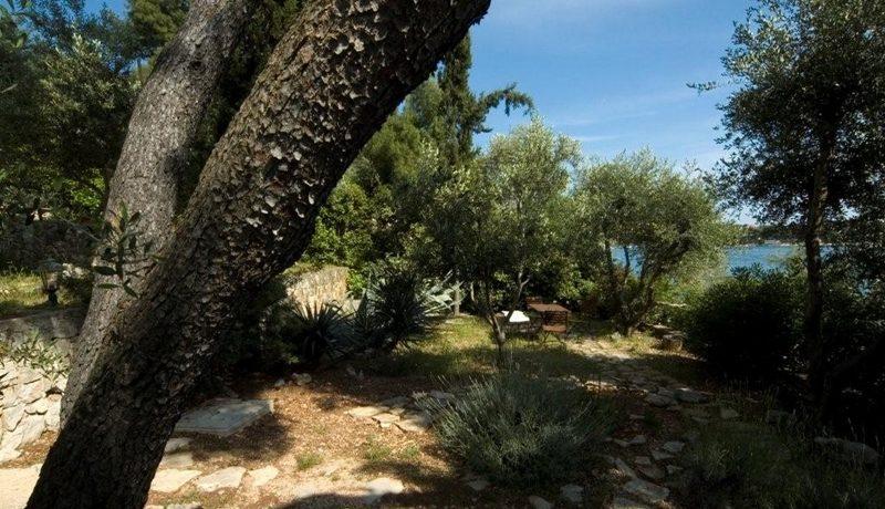 property for sale ciovo island (6)