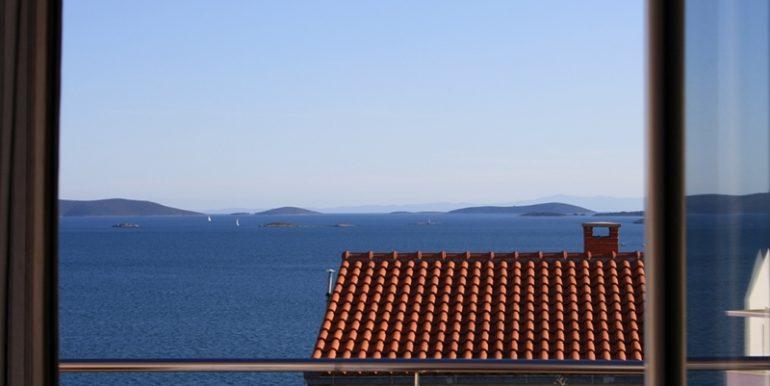 property for sale seget (3)