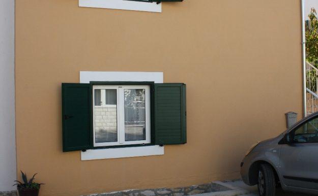 property for sale seget (5)