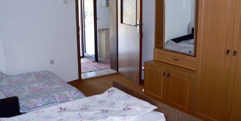 property in rogoznica for sale (4)