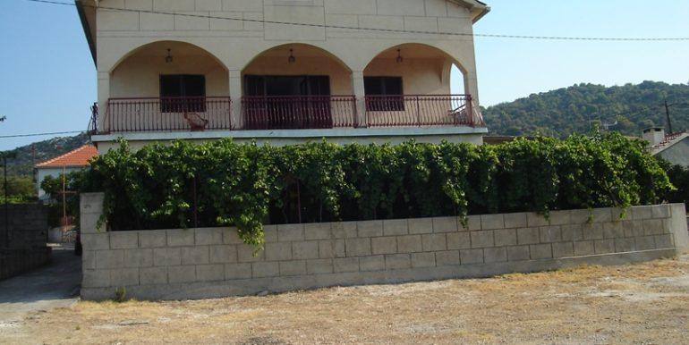 property in vinisce (2)