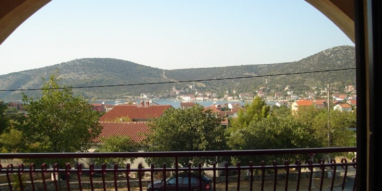 property in vinisce (4)