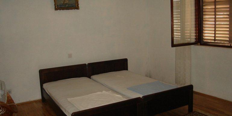 property in vinisce (5)