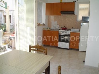 property on brac island for sale (1)