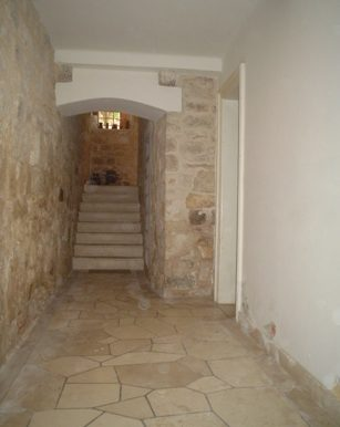 property on brac island for sale (2)