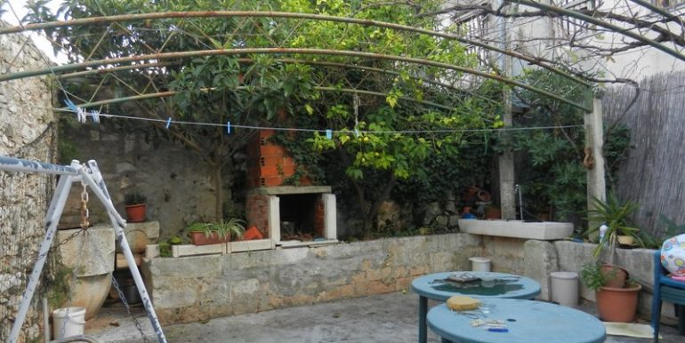 property on brac island for sale (4)