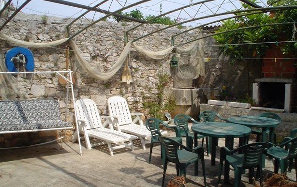 property on brac island for sale (6)