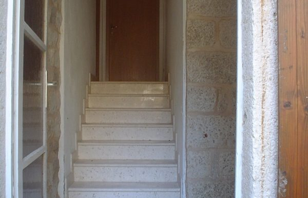 property on brac island for sale (7)