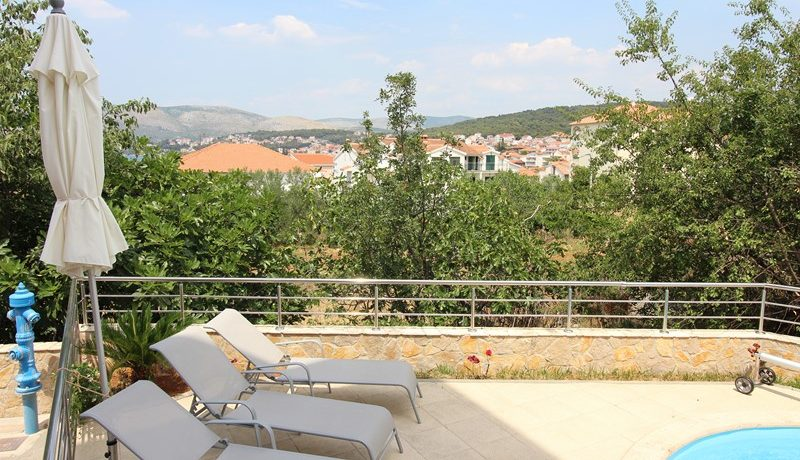 three_bedroom_apartment_for_sale_Trogir_(11)