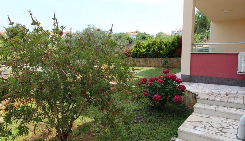 three_bedroom_apartment_for_sale_Trogir_(12)