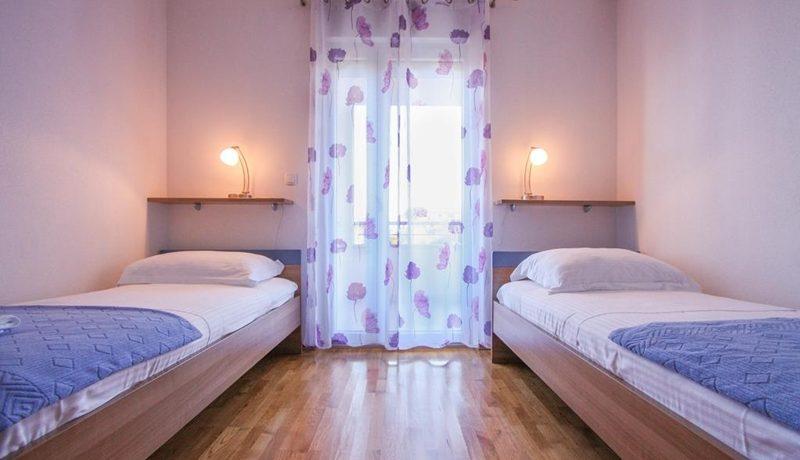 three_bedroom_apartment_for_sale_Trogir_(4)