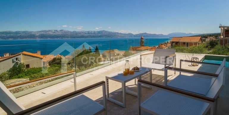 vila for sale sutivan brac island (6)