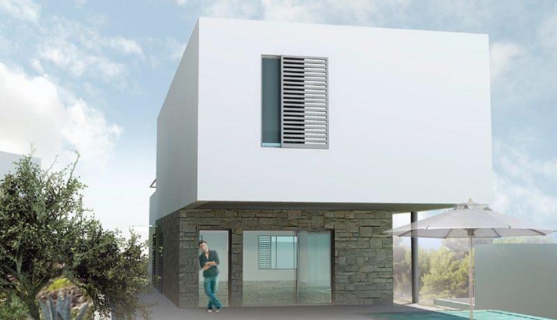villa Ciovo