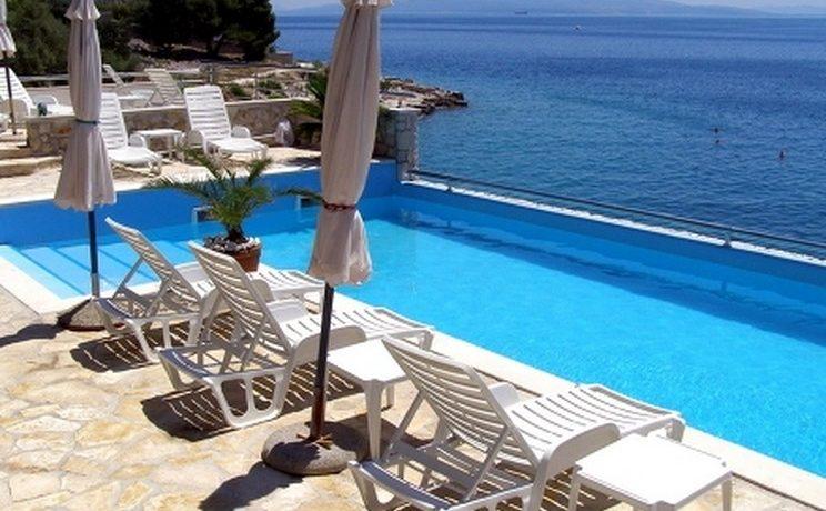 villa ciovo island (1)