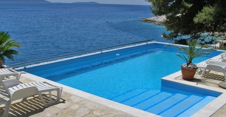 villa ciovo island (3)