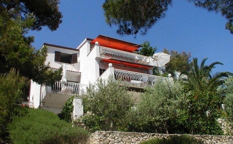 villa ciovo island (4)