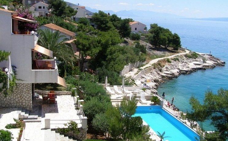 villa ciovo island (6)