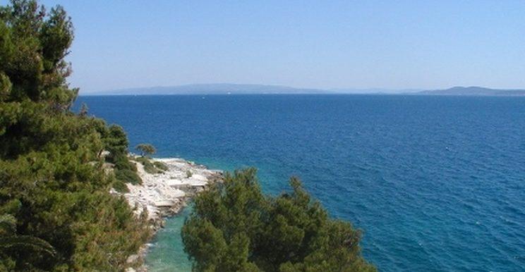 villa ciovo island (7)