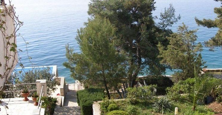 villa ciovo island (8)
