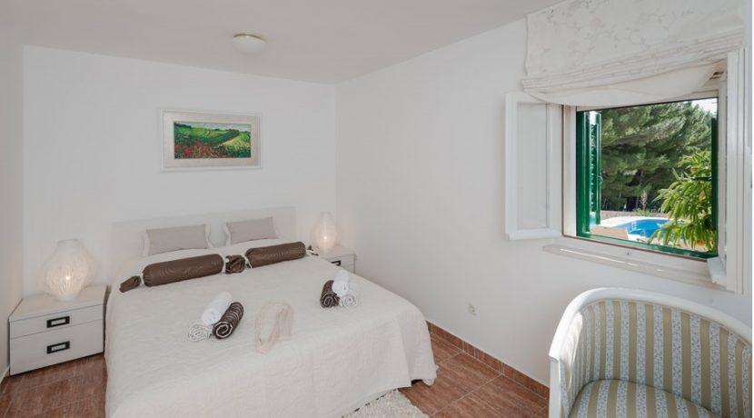villa for sale brac (10)