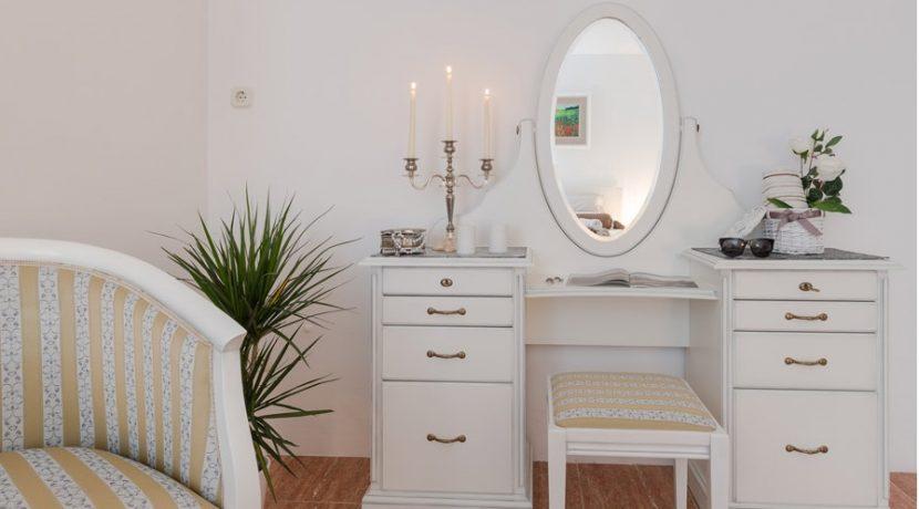 villa for sale brac (12)